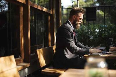 8 Tips Sukses Menjalankan Bisnis Online