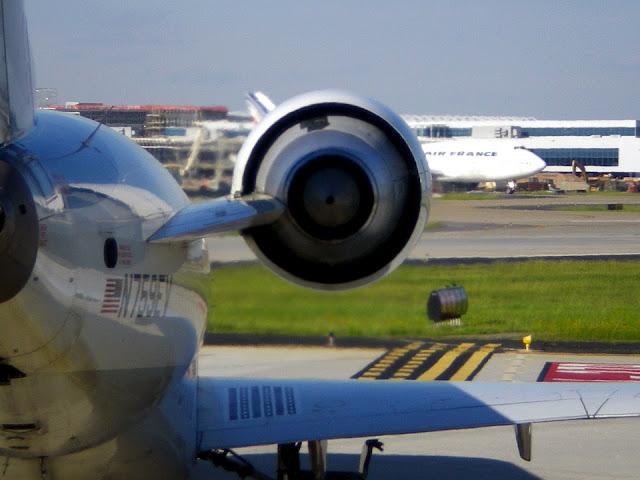 cameras ao vivo de aeroportos