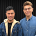 Daryl Ong shares behind-the-scene stories how he and Bugoy Drilon get banned from ABS-CBN