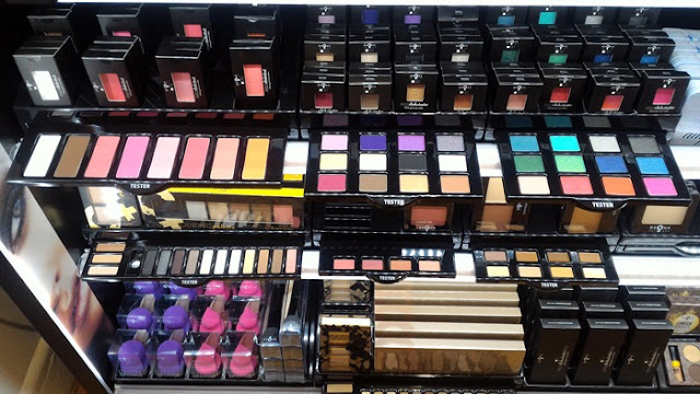 Bronx-Colors-Urban-Cosmetics-2