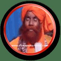 Jamal uddin Faqeer Sindhi Sufi Music Singer