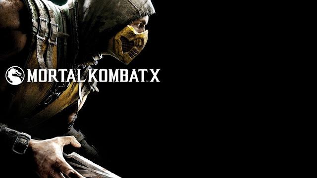 Mortal Kombat X (MK 10), Game Mortal Kombat X (MK 10), Spesification Game Mortal Kombat X (MK 10), Information Game Mortal Kombat X (MK 10), Game Mortal Kombat X (MK 10) Detail, Information About Game Mortal Kombat X (MK 10), Free Game Mortal Kombat X (MK 10), Free Upload Game Mortal Kombat X (MK 10), Free Download Game Mortal Kombat X (MK 10) Easy Download, Download Game Mortal Kombat X (MK 10) No Hoax, Free Download Game Mortal Kombat X (MK 10) Full Version, Free Download Game Mortal Kombat X (MK 10) for PC Computer or Laptop, The Easy way to Get Free Game Mortal Kombat X (MK 10) Full Version, Easy Way to Have a Game Mortal Kombat X (MK 10), Game Mortal Kombat X (MK 10) for Computer PC Laptop, Game Mortal Kombat X (MK 10) Lengkap, Plot Game Mortal Kombat X (MK 10), Deksripsi Game Mortal Kombat X (MK 10) for Computer atau Laptop, Gratis Game Mortal Kombat X (MK 10) for Computer Laptop Easy to Download and Easy on Install, How to Install Mortal Kombat X (MK 10) di Computer atau Laptop, How to Install Game Mortal Kombat X (MK 10) di Computer atau Laptop, Download Game Mortal Kombat X (MK 10) for di Computer atau Laptop Full Speed, Game Mortal Kombat X (MK 10) Work No Crash in Computer or Laptop, Download Game Mortal Kombat X (MK 10) Full Crack, Game Mortal Kombat X (MK 10) Full Crack, Free Download Game Mortal Kombat X (MK 10) Full Crack, Crack Game Mortal Kombat X (MK 10), Game Mortal Kombat X (MK 10) plus Crack Full, How to Download and How to Install Game Mortal Kombat X (MK 10) Full Version for Computer or Laptop, Specs Game PC Mortal Kombat X (MK 10), Computer or Laptops for Play Game Mortal Kombat X (MK 10), Full Specification Game Mortal Kombat X (MK 10), Specification Information for Playing Mortal Kombat X (MK 10), Free Download Games Mortal Kombat X (MK 10) Full Version Latest Update, Free Download Game PC Mortal Kombat X (MK 10) Single Link Google Drive Mega Uptobox Mediafire Zippyshare, Download Game Mortal Kombat X (MK 10) PC Laptops Full Activation Full
