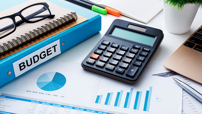What Are the Pros and Cons of Budgeting impartial?