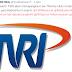 Nostalgia bersama TVRI dalam Tayangan Langsung Piala Thomas dan Uber 2018