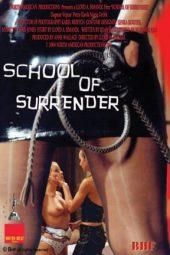 School Of Surrender (2018)
