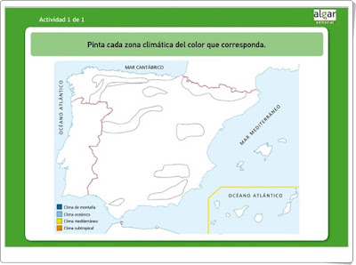 http://www.bromera.com/tl_files/activitatsdigitals/Natura_5c_PA/natura5_cas_u09_pag113.swf