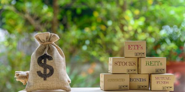 5 Strategi Diversifikasi Investasi yang Tepat (+ Contohnya)
