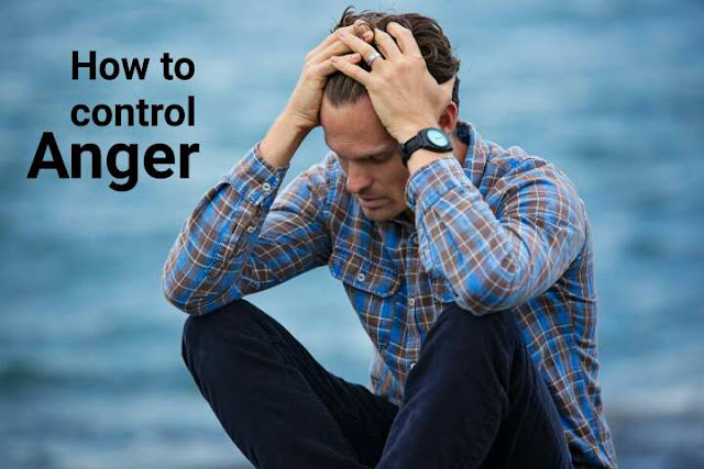 How_to_control_anger