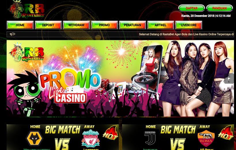 homepage+rasta.PNG