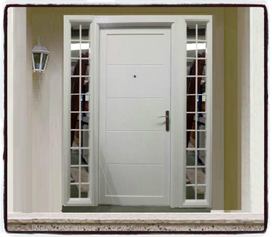 Modelos Puertas De Aluminio Para Exterior Cool Modelos De Puertas