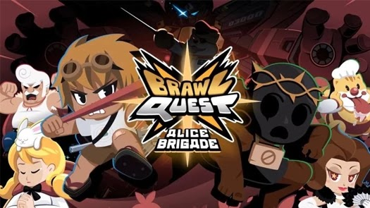 Brawl Quest Beginner's FAQs, Tips and Guide