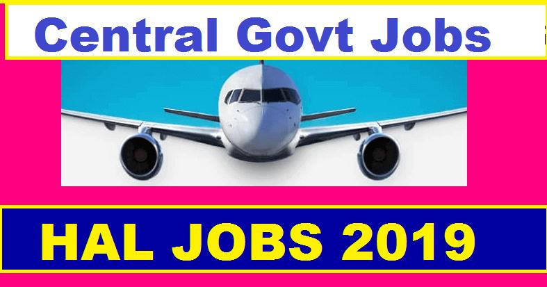 Kpsc Free Job Alert 2020