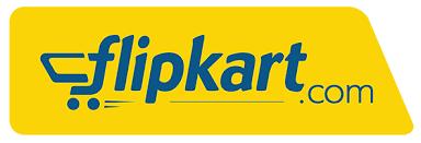 Flipkart Sale 2021