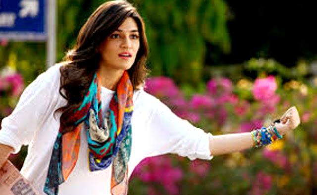 Kriti Sanon Profile latest photos | Biography |Upcoming Movies