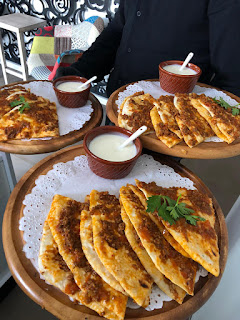 fi kafe kahvaltı evi melikgazi kayseri menü fiyat listesi kahvaltı kafe