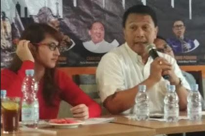 PKS: Kalau Menteri Jokowi Sontoloyo dan Genderuwo akan Kami Santap