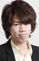 Nagai Shin