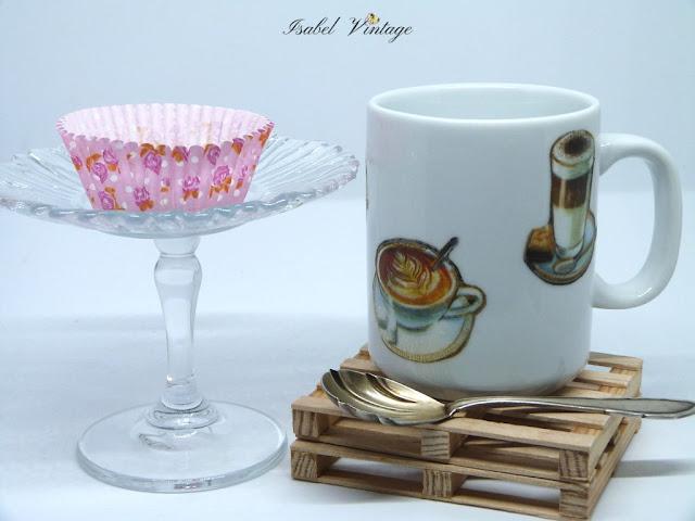 ceramica-decoupage-servilleta