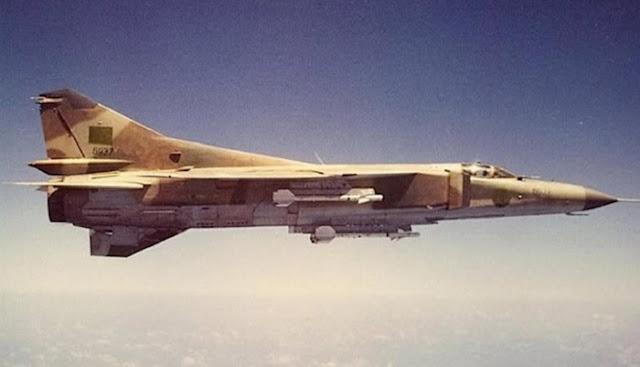 Λιβύη: Η αεροπορία του Χάφταρ θέρισε Τούρκους στρατιώτες…