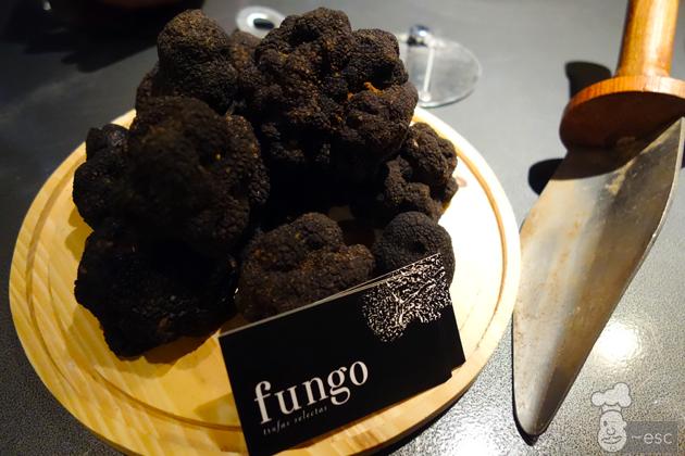 10 curiosidades sobre la trufa negra y algunos platos para degustarla