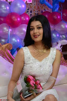 Digangana Suryavanshi   Beautiful TV Show Actress Portfolio ~  Exclusive 03.JPG