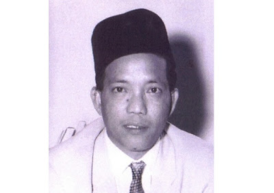 Senarai Penuh Menteri Pendidikan Malaysia Sejak Merdeka