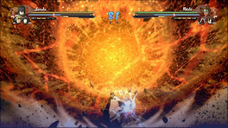 Download Game Gratis Naruto Shippuden Ultimate Ninja Storm 4 Full Repack (Black Box)
