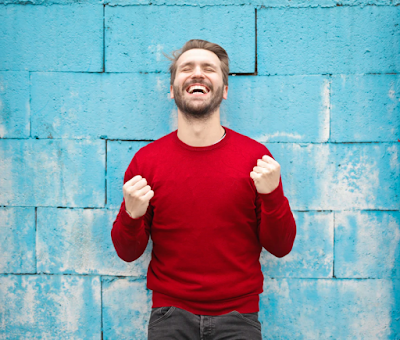 Effective Ways to be Happy in Life