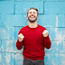 9 More Effective Ways to be Happy in Life: Try These Today