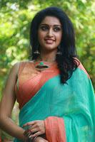 Tanya Ravichandran ~  Exclusive Celebrities Galleries 009.JPG