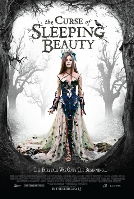 http://horrorsci-fiandmore.blogspot.com/p/the-curse-of-sleeping-beauty-official.html