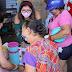 Busca DIF Cozumel bienestar social a familias vulnerables