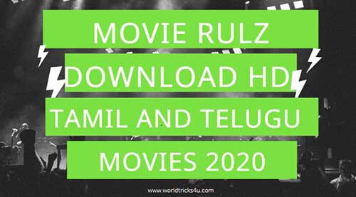MovieRulz - Download HD Tamil And Telugu Movies Download 2020,Online HD movies,bollywood lastestmovies,tollywood,Hollywood movies ,Tollywood movies , latest tollywood online movies, tamilrockers