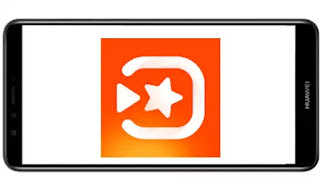 تنزيل برنامج فيفا فيديو 2021 VivaVideo PRO mod vip  مهكر بدون علامة مائية مدفوع بدون اعلانات بأخر اصدار من ميديا فاير