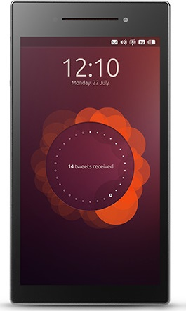 Canonical launches crowdfunding appeal to develop Ubuntu Edge smartphone