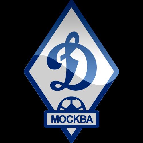 Dinamo Moscow www.nhandinhbongdaso.net