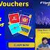 Get FREE Flight Ticket, Flipkart Gift Card, BookMyShow Voucher, Myntra Gift Card From Flipkart (What is Flipkart Plus Membership)