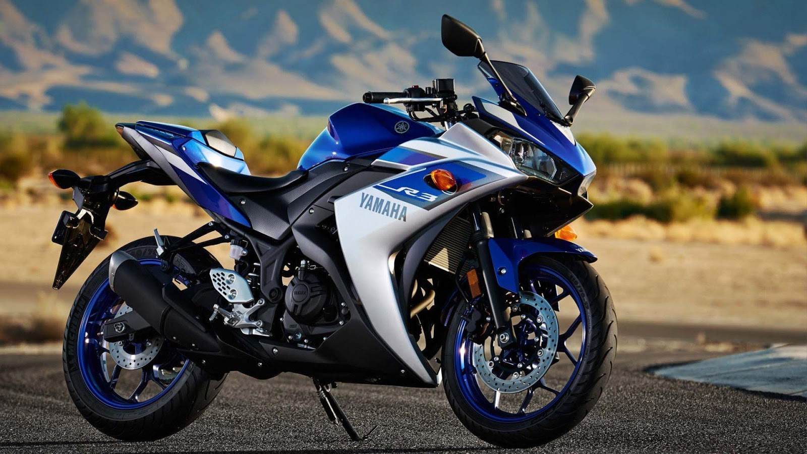 new 2016 yamaha yzf r1 & yzf r1m hd photos gallery - all latest new