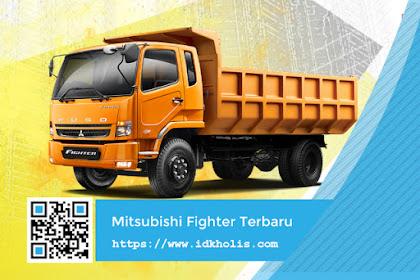 Berbagai Pilihan Medium Duty Truck Handal dan Terpercaya