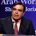 Διευκρινίσεις Μαργαρίτη Σχοινά ότι τα κονδύλια θα δοθούν με νέα «οικειοθελή Μνημόνια»