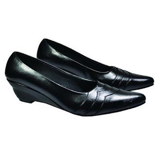 Sepatu Kerja  Wanita SHN 380