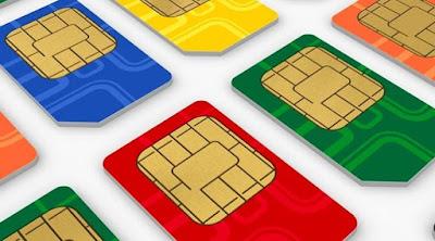 Kumpulan Kode ID Outlet Kartu Pedana Baru All Operator