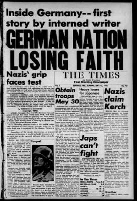 Beatrice Times, 17 May 1942 worldwartwo.filminspector.com