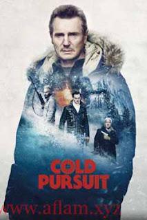 مشاهدة مشاهدة فيلم cold pursuit 2019 مترجم