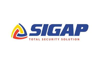 Rekrutmen PT Sigap Prima Astrea Jakarta Februari 2021