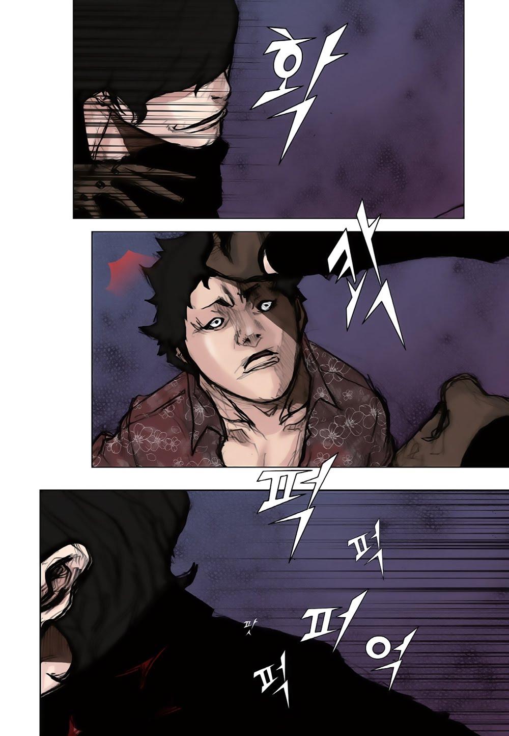 Tong phần 1-12 trang 29