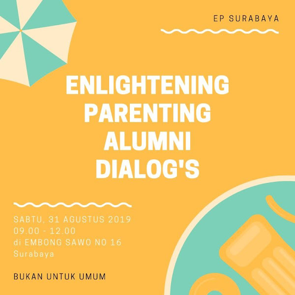 Well–Formed Outcome (WFO) - Enlightening Parenting Alumni Dialog's