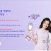 [Kiếm tiền online] Hướng dẫn đăng ký tài khoản MBBank online bằng điện thoại - Cài app MBBANK có tài khoản ngân hàng miễn phí