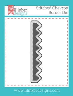 https://www.lilinkerdesigns.com/stitched-chevron-border-die/#_a_clarson