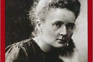 Biografi Marie Curie Wanita Penerima Nobel Fisika Kimia
